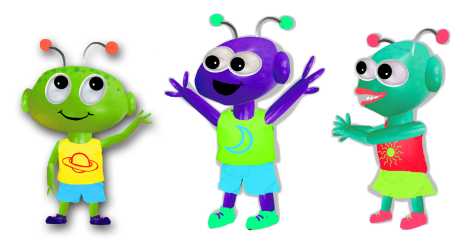 quil & friends png