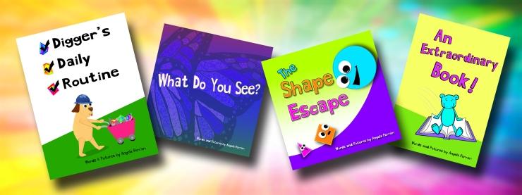 books horizontal color background_edited-1.jpg