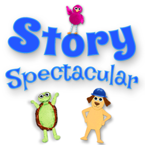 story spectacular logo png.png