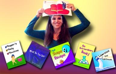 5 books blog_edited-1