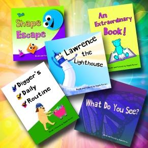 5 books_edited-1