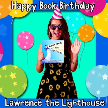 BOOK BIRTHDAY_edited-1