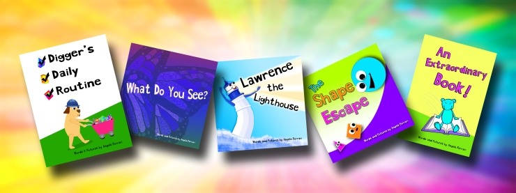 books horizontal color background_edited-1
