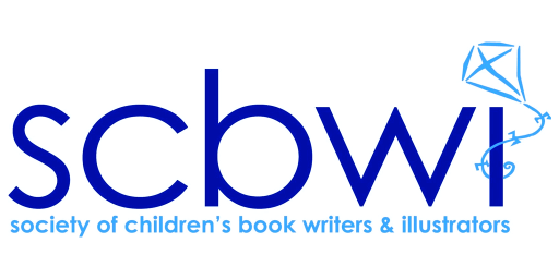 scbwi-feature