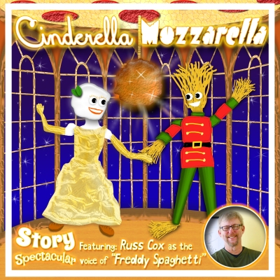 cinderella mozzarella audiogram art_edited-1