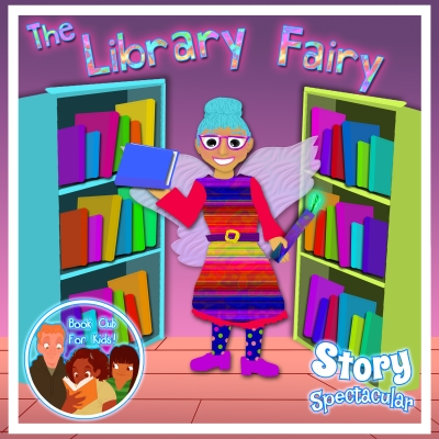 library fairy audiogram art_edited-1